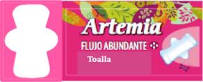 ETIQUETA ARTEMIA OK.png