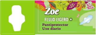 ETIQUETA ZOE OK.png