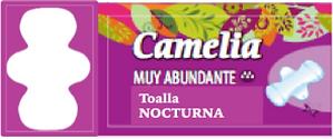 ETIQUETA CAMELIA OK.png