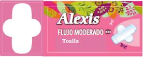 ETIQUETA ALEXIS OK.png