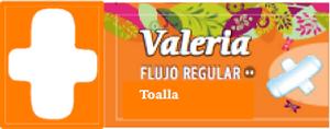 ETIQUETA VALERIA OK.png