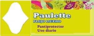 ETIQUETA PAULETTE OK.png