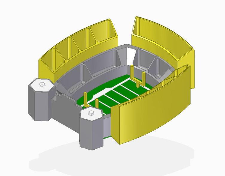Steelers-Stadium.JPG