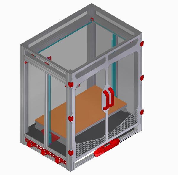My3DFactory-3DPrinter.JPG