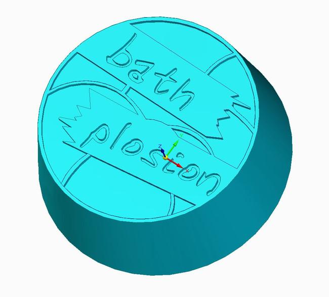 Bathplosion.JPG