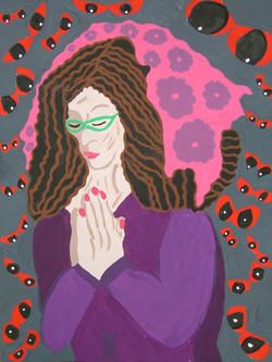 Pray in Secret