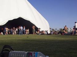 Coachella 2003