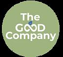 food-logo-1-12.png
