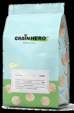 SALTPEPPER_GrainHeroPackaging_TallPouch_