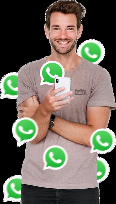 WhatsApp-Marketing-460x812-logo.png