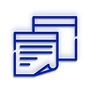 transparent-paper-icon-note-icon-academy