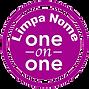 Link para a página Limpa Nome 1A1