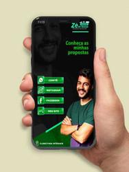 cartao-digital-e-interativo-iphone-polit