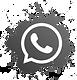 Logo-WhatsApp-Branco.png