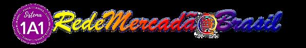 Logo-Rede-Mercadão-Brasil.png