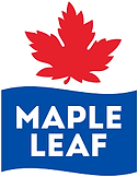 Maple Leaf Foods.png