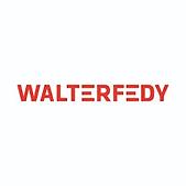 Walterfedy.png