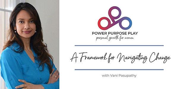 PowerPurposePlay-Navigating Change.jpg