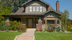 Roofing and Siding 101: Commonly Asked Questions