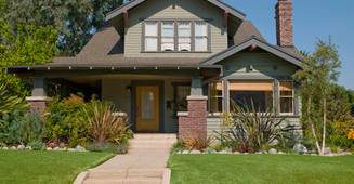 Blackbaud CRM™ Households Best Practices