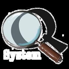 Q System games - Enigma Studio