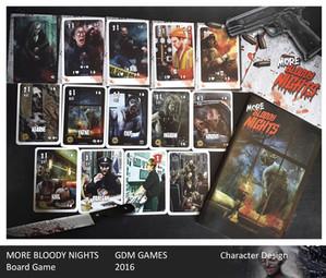 BLOODY NIGHTS.jpg