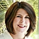 Susan Dowling.jpg