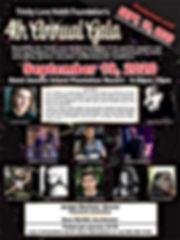 Gala poster Sept. 19, 2020.jpg