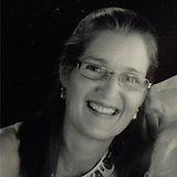 Mary Ann Crowley.jpg