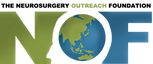 NOF Logo 2009 V.png