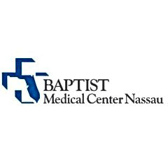 Baptist Medical Center Nassau.jpg