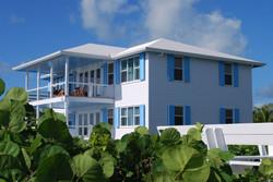 1 bahamas