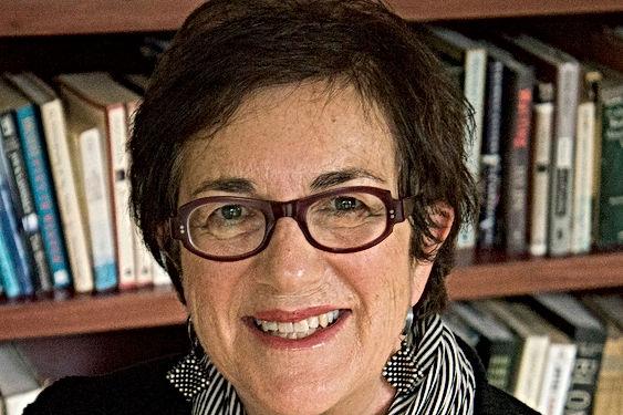 Judy Gelles.jpg