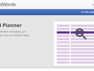 How to Use Google Keyword Planner for Local SEO