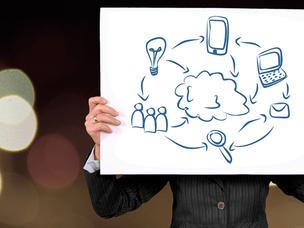7 Social Media Tactics to Conquer Local Competitors
