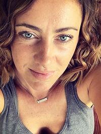 Headshot Jen D.jpg