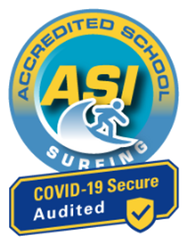 ASI_accr_SURF_C-19_audited%20Logo_213x270px_edited.png