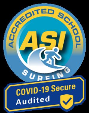 ASI_accr_SURF_C-19_audited Logo_213x270p