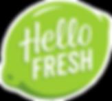 1200px-HelloFresh_Logo.svg.png