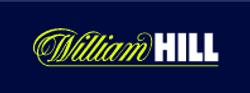 WH-Logo-RGB pnj