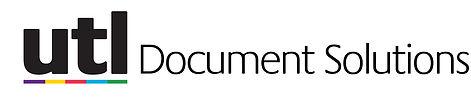 utl document solutions long logo.jpg
