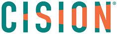 cision_logo.jpg