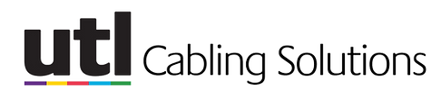 utl cabling solutions long logo_edited.p