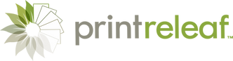 PrintReleaf_Logo_receivedJuly2018_0.png