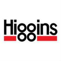 higgins-construction-squarelogo-13965367