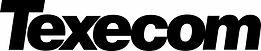Texecom-logo.jpg