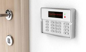 intruder-alarms.jpg