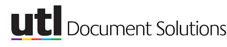 utl document solutions long logo_edited.