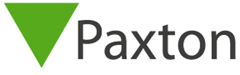 paxton.png