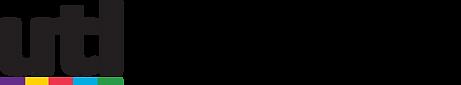 utl security solutions long logo_edited.